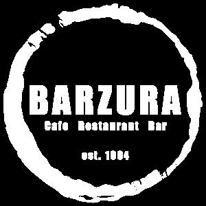 BARZURA