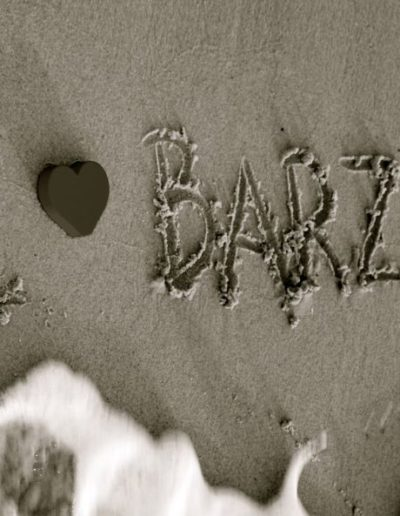Barzura-3